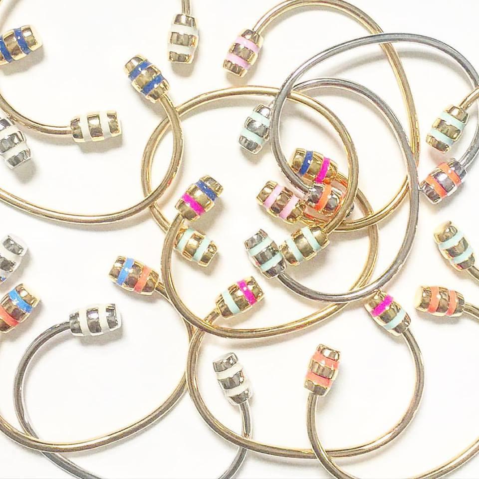 maine-melon-nautical-bracelets-made-in-maine-new-england-seacoast-lately.jpg14.jpg