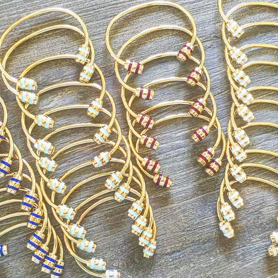 maine-melon-nautical-bracelets-made-in-maine-new-england-seacoast-lately.jpg12.jpg