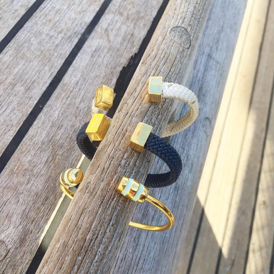 maine-melon-nautical-bracelets-made-in-maine-new-england-seacoast-lately.jpg20.jpg