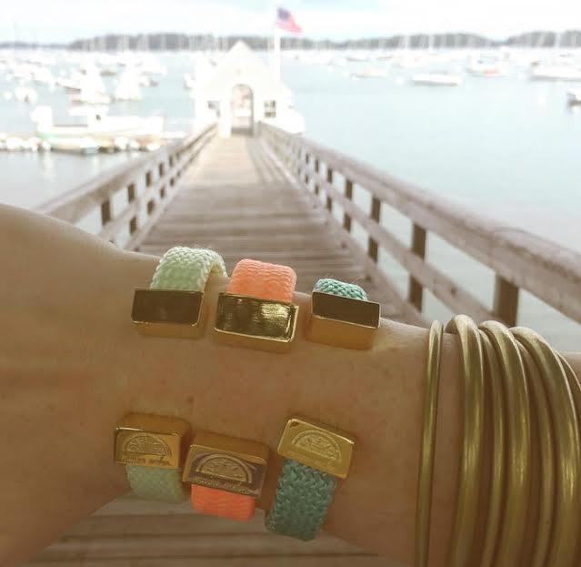 maine-melon-nautical-bracelets-made-in-maine-new-england-seacoast-lately.jpg1.jpg