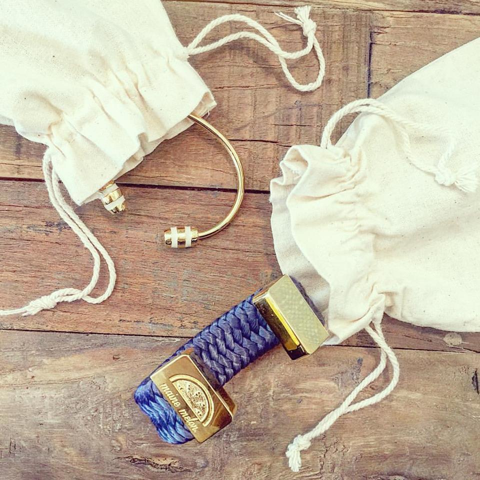 maine-melon-nautical-bracelets-made-in-maine-new-england-seacoast-lately.jpg16.jpg