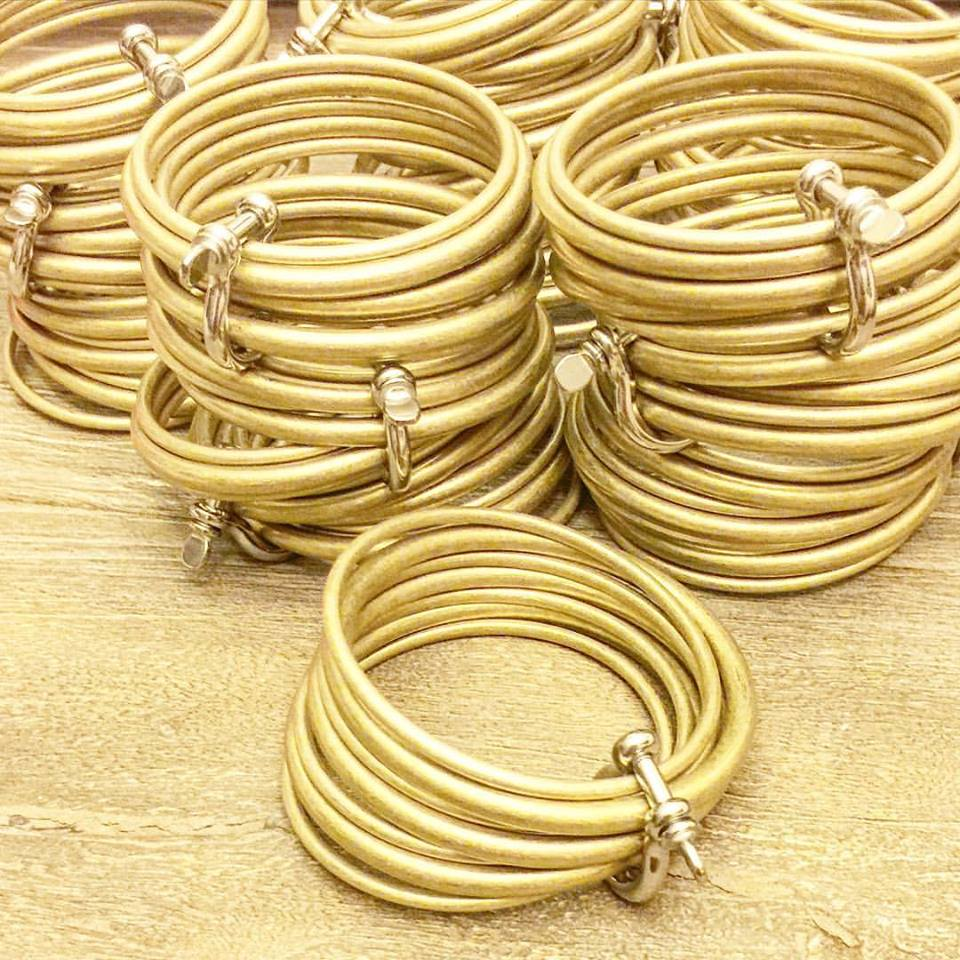 maine-melon-nautical-bracelets-made-in-maine-new-england-seacoast-lately.jpg17.jpg
