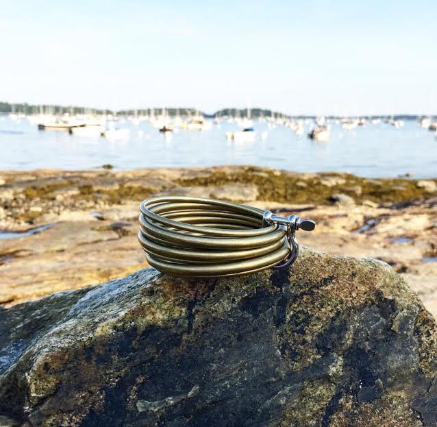 maine-melon-nautical-bracelets-made-in-maine-new-england-seacoast-lately.jpg18.jpg