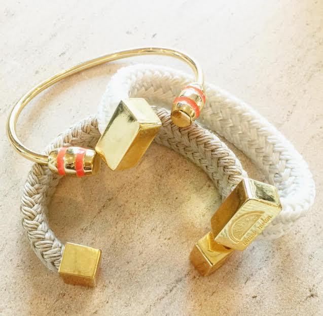 maine-melon-nautical-bracelets-made-in-maine-new-england-seacoast-lately.jpg19.jpg