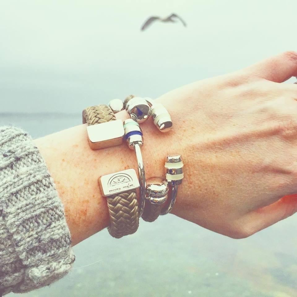 maine-melon-nautical-bracelets-made-in-maine-new-england-seacoast-lately.jpg7.jpg