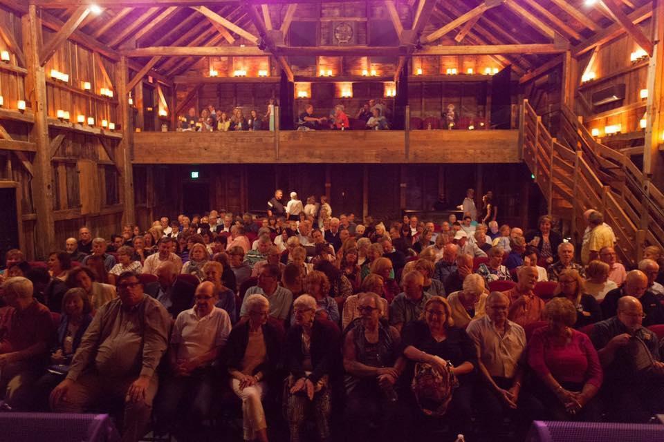 vinegar-hill-music-theatre-arundel-maine-kennebunk-kennebunkport-to-do-seacoast-lateyl.jpg7.jpg