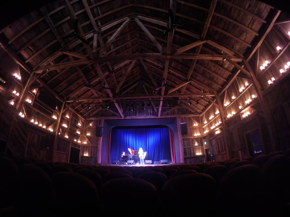 vinegar-hill-music-theatre-arundel-maine-kennebunk-kennebunkport-to-do-seacoast-lateyl.jpg8.jpg