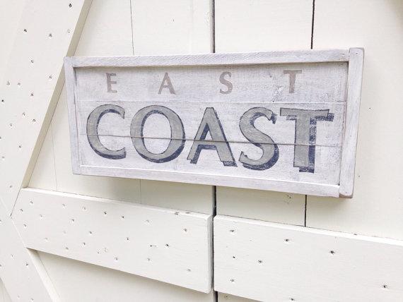 seagate-studio-coastal-homemade-pillows-portsmouth-nh-new-hampshire-blog-seacoast-lately.jpg8.jpg