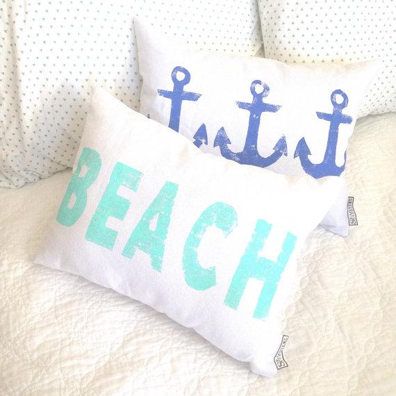 seagate-studio-coastal-homemade-pillows-portsmouth-nh-new-hampshire-blog-seacoast-lately.jpg12.jpg