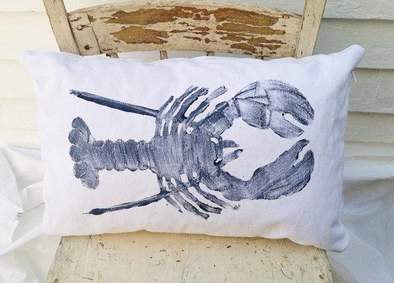 seagate-studio-coastal-homemade-pillows-portsmouth-nh-new-hampshire-blog-seacoast-lately.jpg14.jpg
