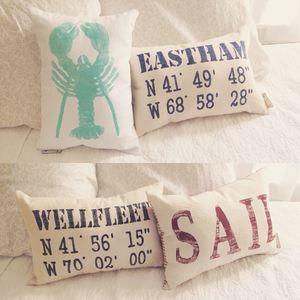 seagate-studio-coastal-homemade-pillows-portsmouth-nh-new-hampshire-blog-seacoast-lately.jpg16.jpg