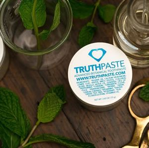 truthpaste-all-natural-toothpaste-portsmouth-new-hampshire-nh-blog-seacoast-lately.jpg3.jpg