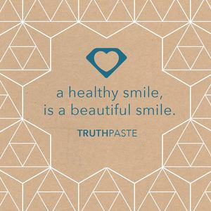 truthpaste-all-natural-toothpaste-portsmouth-new-hampshire-nh-blog-seacoast-lately.jpg9.jpg