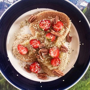 morgan-avery-healthy-living-portsmouth-new-hampshire-nh-blog-seacoast-lately.jpg