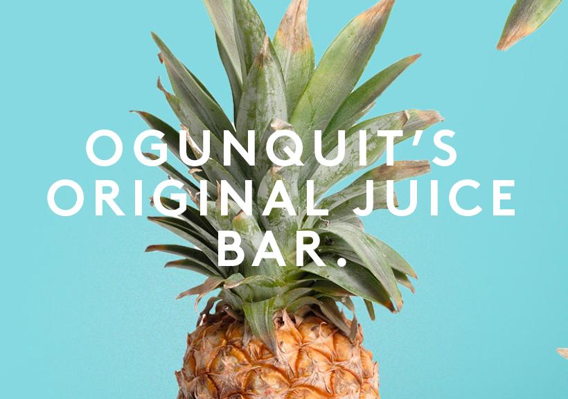 loveshack-juicery-best-restaurants-ogunquit-maine-portsmouth-new-hampshire-blog-seacoast-lately.jpg5.png