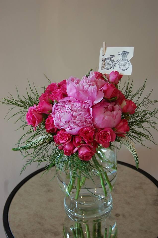 wanderbird-floral-flower-shop-portsmouth-new-hampshire-nh-blog-seacoast-lately.jpg8.jpg