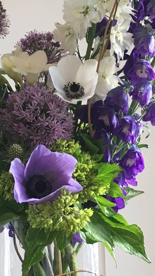 wanderbird-floral-flower-shop-portsmouth-new-hampshire-nh-blog-seacoast-lately.jpg9.jpg