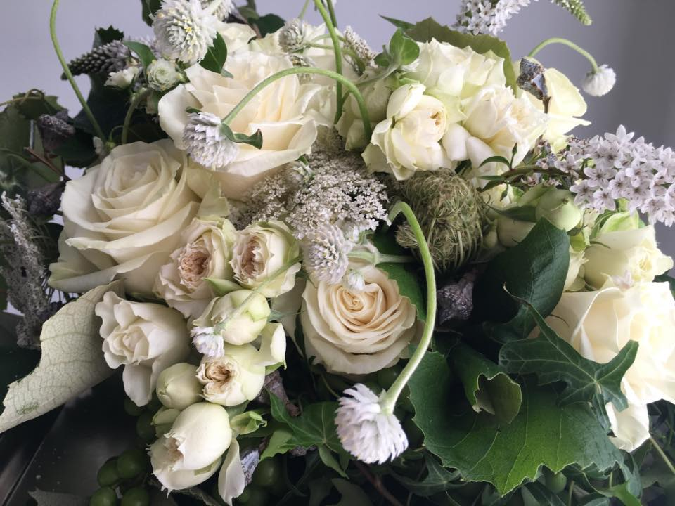 wanderbird-floral-flower-shop-portsmouth-new-hampshire-nh-blog-seacoast-lately.jpg10.jpg