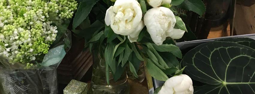 wanderbird-floral-flower-shop-portsmouth-new-hampshire-nh-blog-seacoast-lately.jpg18.jpg