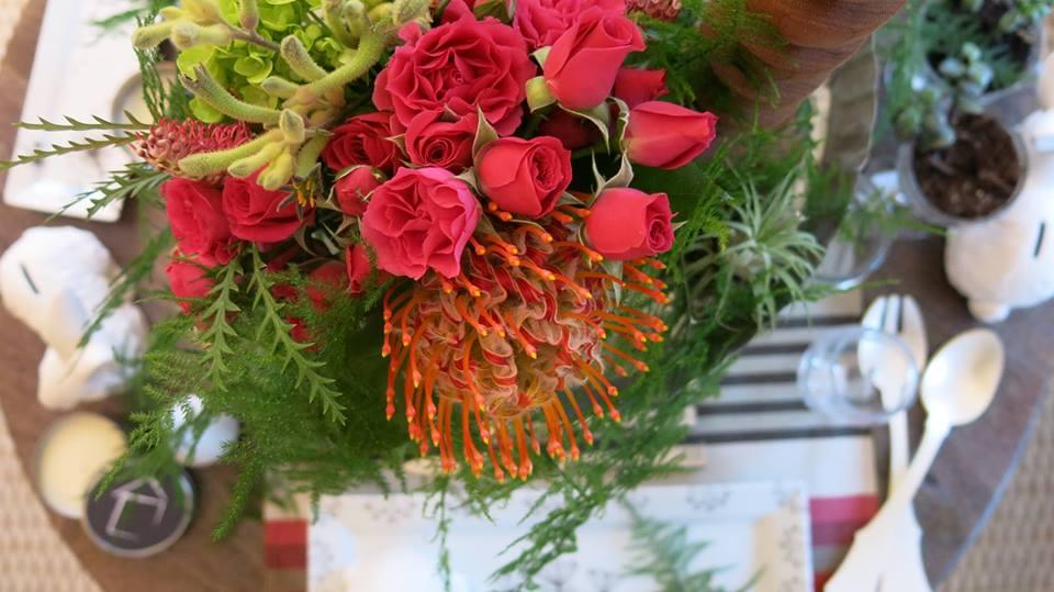 wanderbird-floral-flower-shop-portsmouth-new-hampshire-nh-blog-seacoast-lately.jpg19.jpg