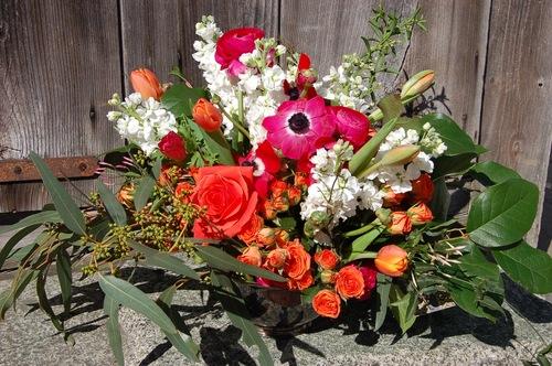 wanderbird-floral-flower-shop-portsmouth-new-hampshire-nh-blog-seacoast-lately.jpg20.jpg