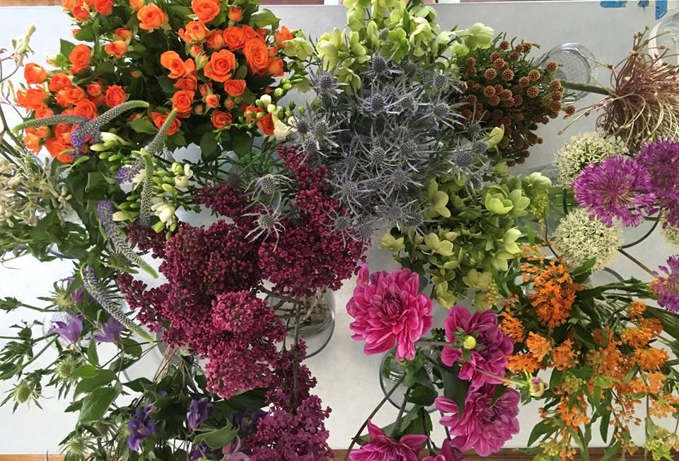 wanderbird-floral-flower-shop-portsmouth-new-hampshire-nh-blog-seacoast-lately.jpg21.jpg