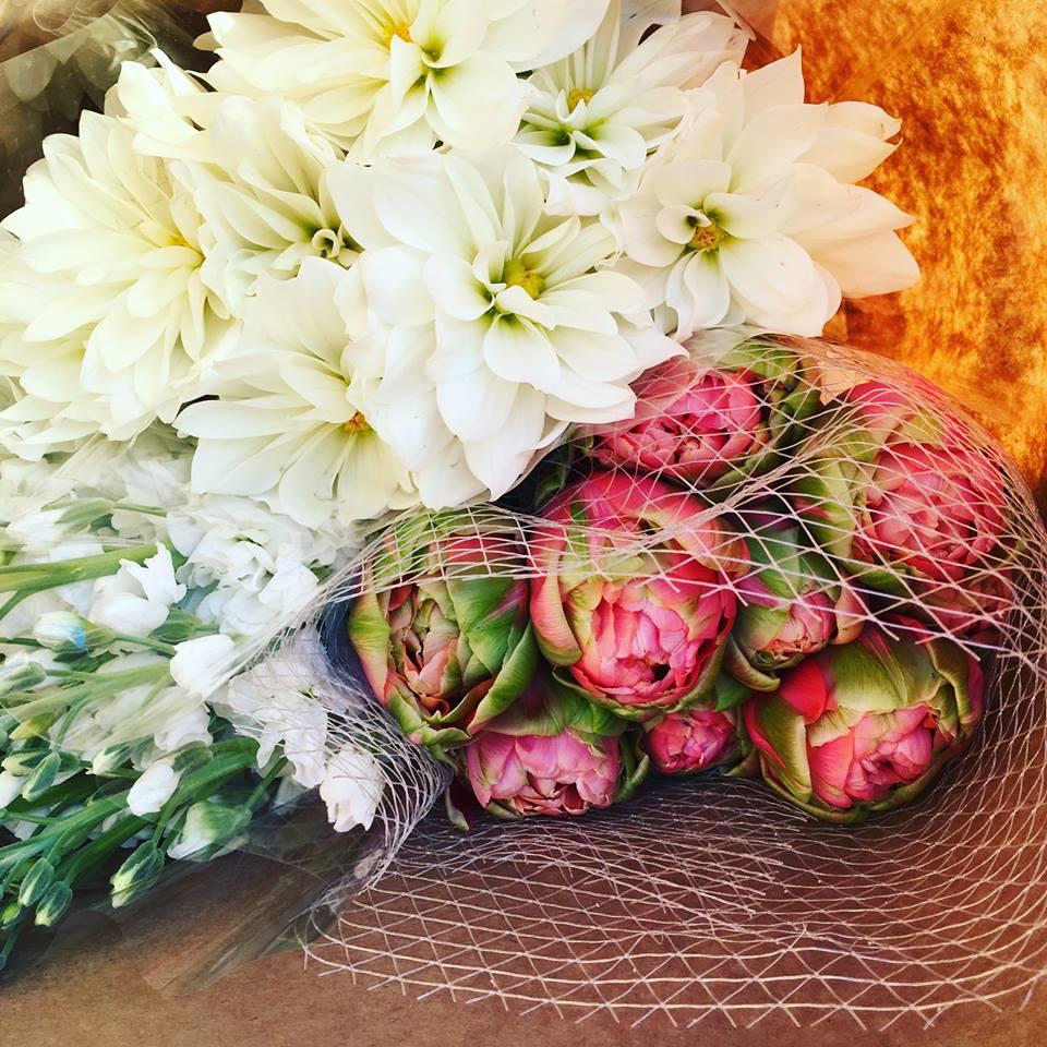 wanderbird-floral-flower-shop-portsmouth-new-hampshire-nh-blog-seacoast-lately.jpg13.jpg
