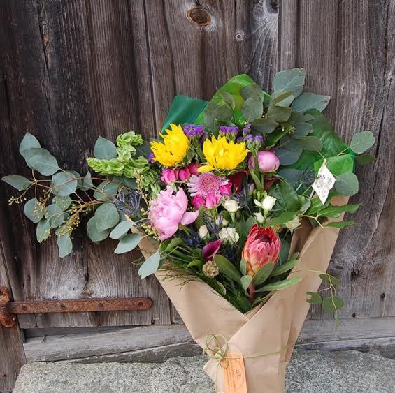 wanderbird-floral-flower-shop-portsmouth-new-hampshire-nh-blog-seacoast-lately.jpg14.jpg