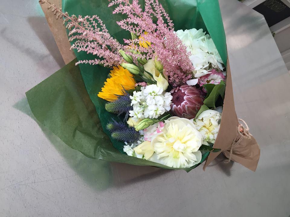wanderbird-floral-flower-shop-portsmouth-new-hampshire-nh-blog-seacoast-lately.jpg15.jpg