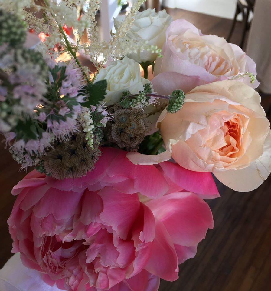 wanderbird-floral-flower-shop-portsmouth-new-hampshire-nh-blog-seacoast-lately.jpg16.jpg