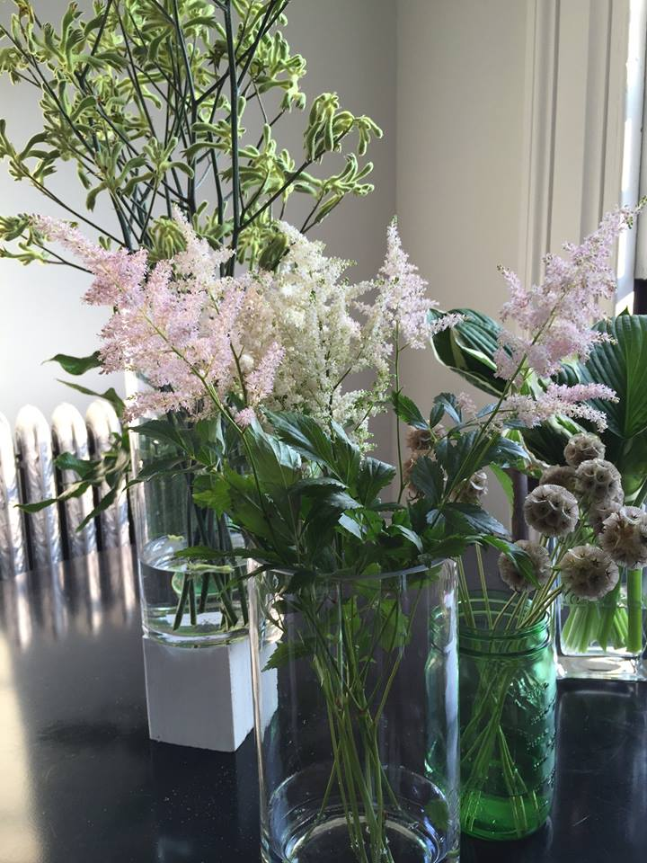 wanderbird-floral-flower-shop-portsmouth-new-hampshire-nh-blog-seacoast-lately.jpg