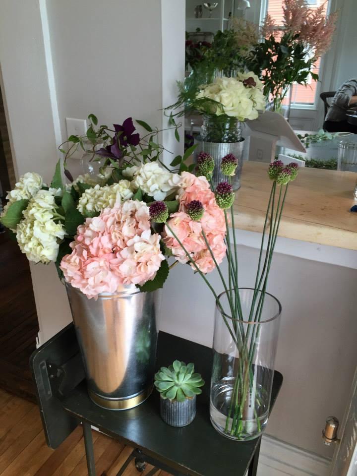 wanderbird-floral-flower-shop-portsmouth-new-hampshire-nh-blog-seacoast-lately.jpg2.jpg