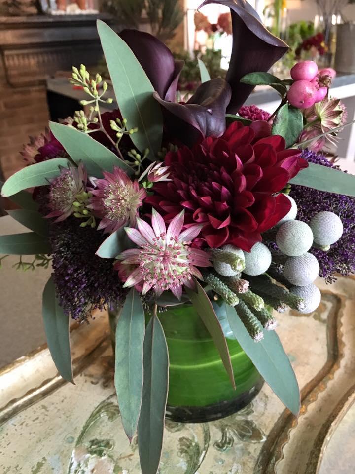 wanderbird-floral-flower-shop-portsmouth-new-hampshire-nh-blog-seacoast-lately.jpg3.jpg