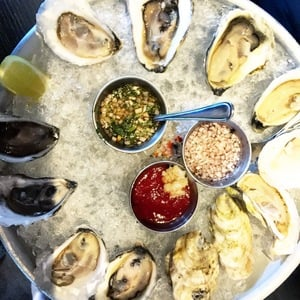row-34-portsmouth-new-hampshire-seafood-best-restaurants-nh-seacoast-lately-blog.jpg10.jpg