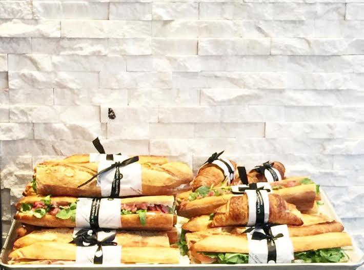la-maison-navarre-portsmouth-new-hampshire-bakery-best-restaurants-seacoast-lately.jpg17.jpg