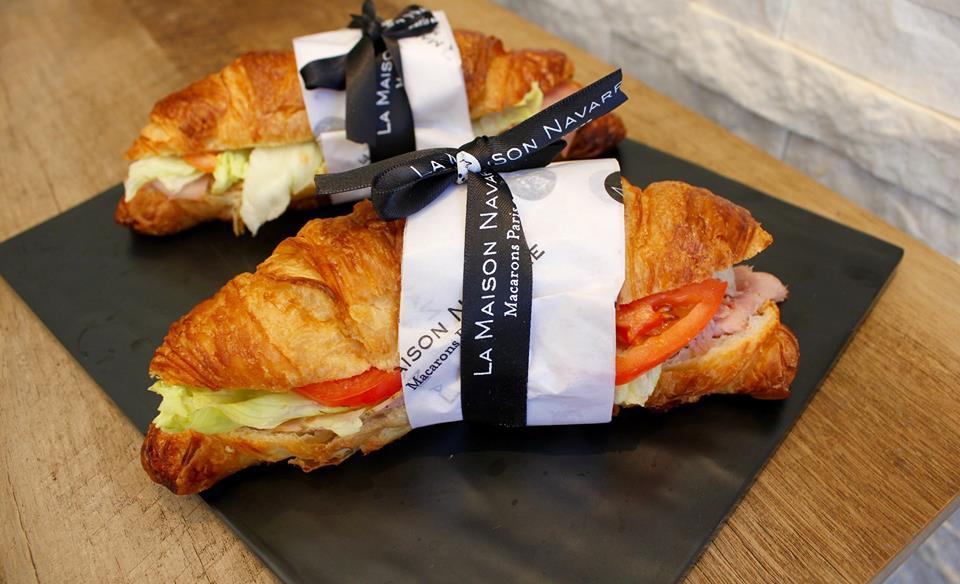 la-maison-navarre-portsmouth-new-hampshire-bakery-best-restaurants-seacoast-lately.jpg3.jpg