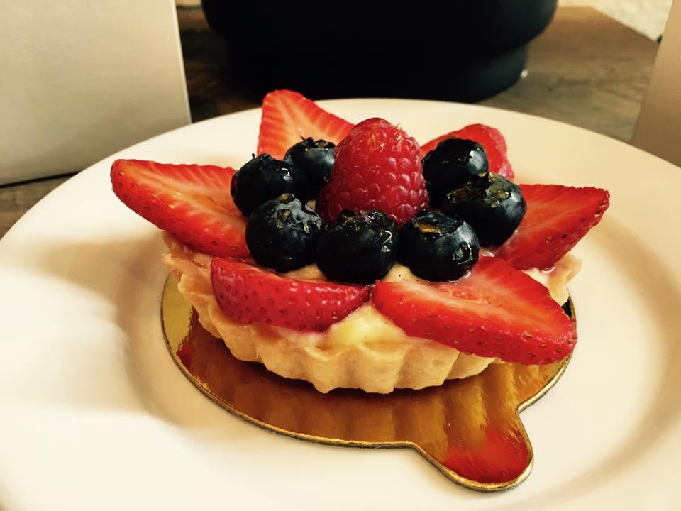 la-maison-navarre-portsmouth-new-hampshire-bakery-best-restaurants-seacoast-lately.jpg8.jpg