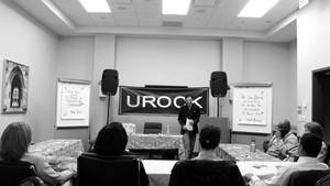 UROCK-Marketing-portsmouth-new-hampshire-blog-seacoast-lately.jpg3.jpg
