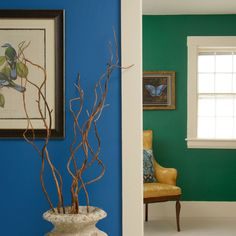 quiet-home-paints-chalkboard-organic-healthy-paint-portsmouth-new-hampshire-blog-seacoast-lately.jpg19.jpg