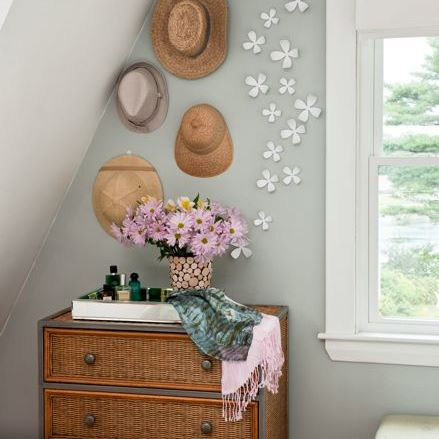 quiet-home-paints-chalkboard-organic-healthy-paint-portsmouth-new-hampshire-blog-seacoast-lately.jpg22.jpg