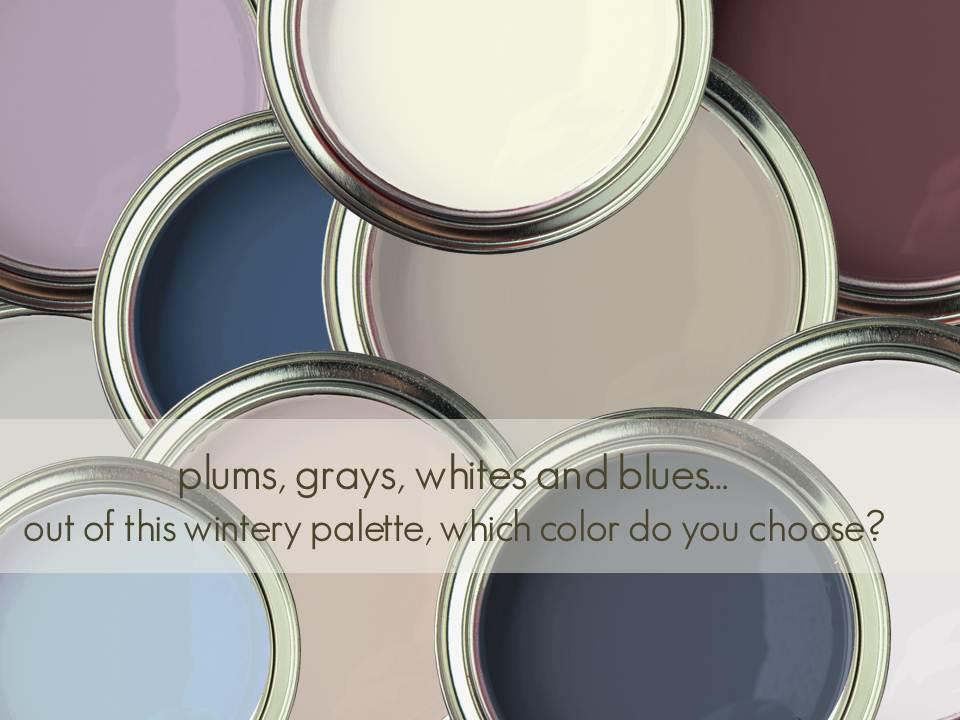 quiet-home-paints-chalkboard-organic-healthy-paint-portsmouth-new-hampshire-blog-seacoast-lately.jpg5.jpg