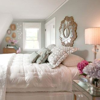 lisa-teague-studios-interior-design-portsmouth-new-hampshire-nh-blog-seacoast-lately.jpg1.jpg