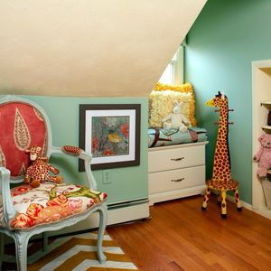 lisa-teague-studios-interior-design-portsmouth-new-hampshire-nh-blog-seacoast-lately.jpg14.jpeg