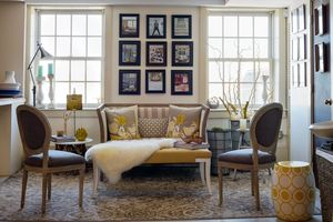 lisa-teague-studios-interior-design-portsmouth-new-hampshire-nh-blog-seacoast-lately.jpg13.jpeg