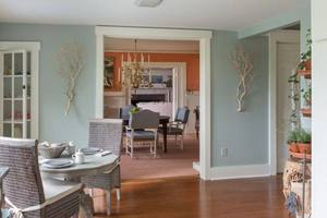 lisa-teague-studios-interior-design-portsmouth-new-hampshire-nh-blog-seacoast-lately.jpg15.jpg