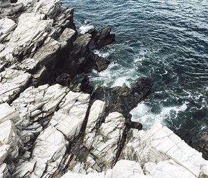 stix-and-stonez-boston-blog-new-england-blogger-portsmouth-new-hampshire-blog-seacoast-lately.jpg12.jpeg