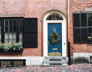 stix-and-stonez-boston-blog-new-england-blogger-portsmouth-new-hampshire-blog-seacoast-lately.jpg17.jpg