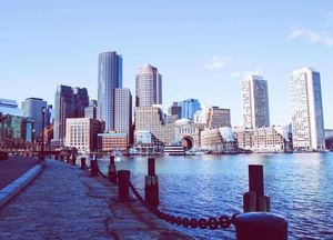 stix-and-stonez-boston-blog-new-england-blogger-portsmouth-new-hampshire-blog-seacoast-lately.jpg19.jpg