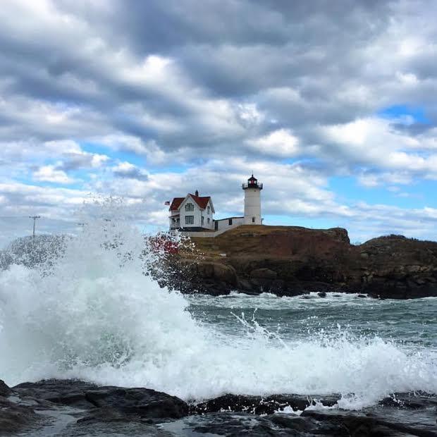 nubble-lighthouse-keeper-cape-neddick-light-york-maine-blog-coastal-new-england-travel-portsmouth-new-hampshire-nh-blog-seacoast-lately.jpg13.jpg