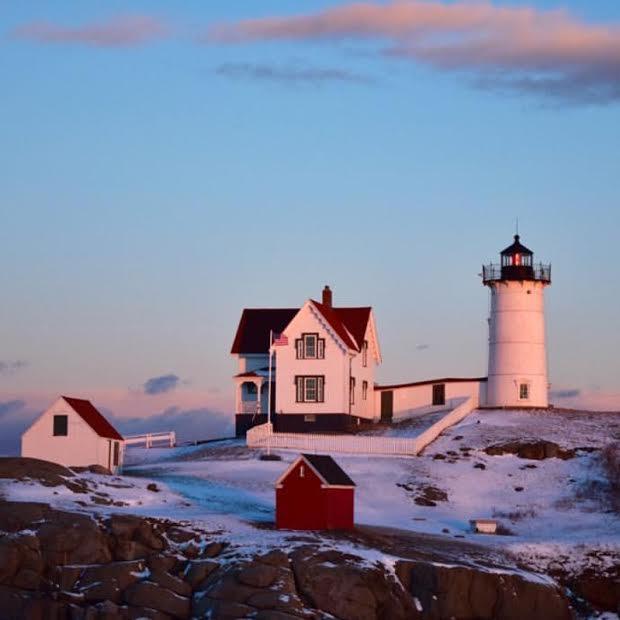 nubble-lighthouse-keeper-cape-neddick-light-york-maine-blog-coastal-new-england-travel-portsmouth-new-hampshire-nh-blog-seacoast-lately.jpg1.jpg